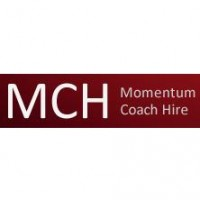 Momentum Transport (Momentum Coach Hire) UK