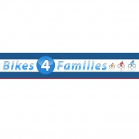 Bikes4Families www.bikes4families.co.uk