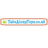 Take Along Toys - www.takealongtoys.co.uk