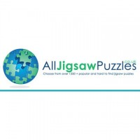 All Jigsaw Puzzles www.alljigsawpuzzles.co.uk