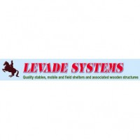 Levade Systems Ltd www.levadesystems.co.uk