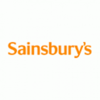 Sainsburys Home Insurance