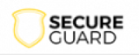 Secure Guard Security Services - www.secureguardservices.com