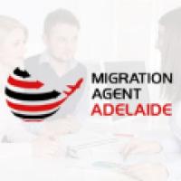 Migration Agent Adelaide - www.adelaidemigrationagent.com.au