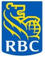 RBC Travel Health Protector Insurance
