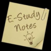 Estudynotes - www.estudynotes.com