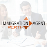 Immigration Agent Perth - www.immigrationagentperthwa.com.au
