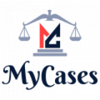Mycases.online - www.mycases.online