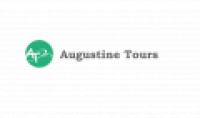 Augustine Tours - www.augustinetours.com
