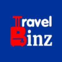 Travel Binz Reviews - www.travelbinzreviews.com