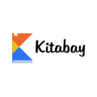 Kitabay - www.kitabay.com
