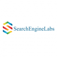 Search Engine Labs - www.searchenginelabs.in