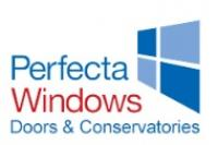 Perfecta Windows - www.perfecta-windows.co.uk