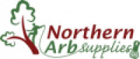 Northern Arb Supplies - www.northernarbsupplies.co.uk