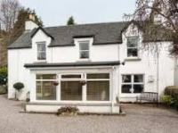 Bridgend House Holiday Cottage