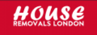 House Removals London - www.house-removalslondon.co.uk