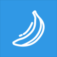 Banana Portal - www.bananaportal.com
