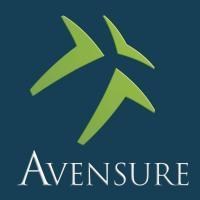 Avensure - www.avensure.com