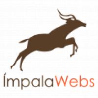 Impala Webs - www.impalawebs.com