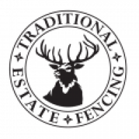 Traditional Estate Fencing - www.traditionalestatefencing.co.uk