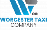 Worcester Taxi Company - www.worcestertaxicompany.co.uk