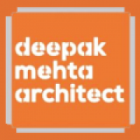 Deepak Mehta Architect - www.deepakmehta.in