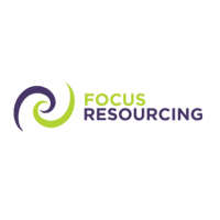 Focus Resourcing Recruitment - www.focusresourcing.co.uk