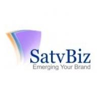 Satvbiz - www.satvbiz.com
