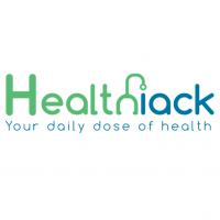 Healthiack - www.healthiack.com