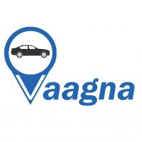 Vaagna - www.vaagna.com