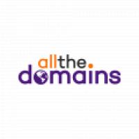 Allthe.Domains - www.allthe.domains