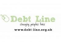 Debt Line - www.debt-line.net