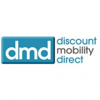 Discount Mobility Direct - www.discountmobilitydirect.co.uk