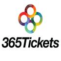 365 Tickets - www.365tickets.com