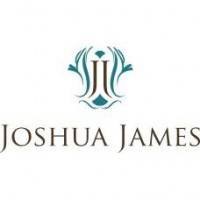 Joshua James Jewellery www.joshuajamesjewellery.co.uk