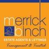 Merrick Binch