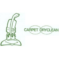 Carpet Dryclean Inc. www.carpetdryclean.com