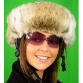 Fosi Lynx Helmet Band
