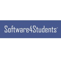 Software4Students www.software4students.co.uk