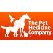 The Pet Medicine Company - www.thepetmedicinecompany.co.uk