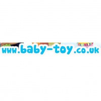 Baby Toy - www.baby-toy.co.uk