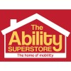 Ability Superstore www.abilitysuperstore.com