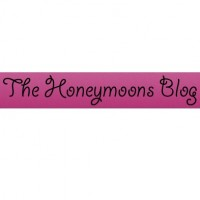 Honeymoons Blog - www.honeymoonsblog.com
