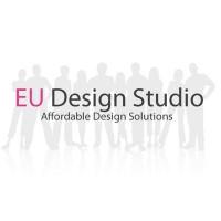 EU Design Studio www.eudesignstudio.com