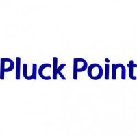 Pluck Point www.pluckpoint.com