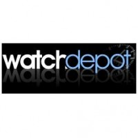 Watch Depot  - www.watchdepot.co.uk