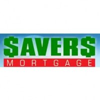 Savers Mortgage - www.saversmortgage.com