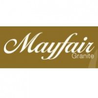 Mayfair Granite - www.mayfairgranite.co.uk