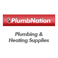 PlumbNation www.plumbnation.co.uk