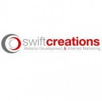Swift Creations - www.swiftcreations.co.uk